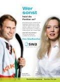 Neue Szene Augsburg 2014-12 - Seite 2