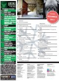 Neue Szene Augsburg 2014-12 - Seite 4