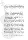 mj-april - Page 4