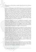 mj-april - Page 6