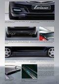 Lorinser S-Klasse | Lorinser S-Class - Seite 5