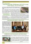 Gemeinde-Zeitung - Bad Ischl - Seite 4