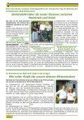 Gemeinde-Zeitung - Bad Ischl - Seite 6