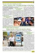 Gemeinde-Zeitung - Bad Ischl - Seite 7