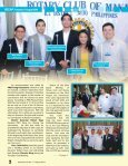 13 - Rotary Club of Makati - Page 2