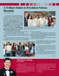 13 - Rotary Club of Makati - Page 6