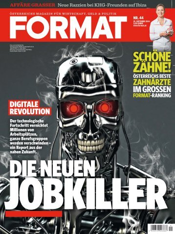 Die-neuen-Jobkiller_Business-Cover