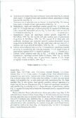 Redescription of Varipes (Ephemeroptera: Baetidae), with the ... - Page 4