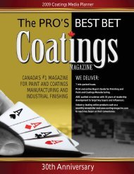 The PRO'S BEST BET - Rogers Connect