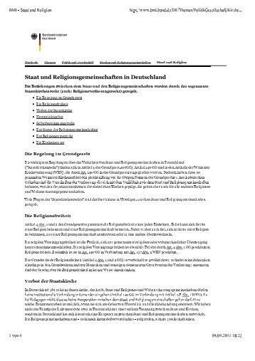macleods introduction to medicine a doctors memoir