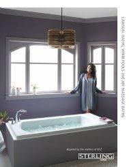 Download Lawson brochure - Sterling