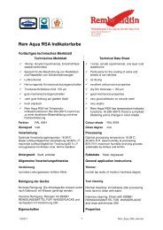 Rem_Aqua_RSA_wvb.pdf