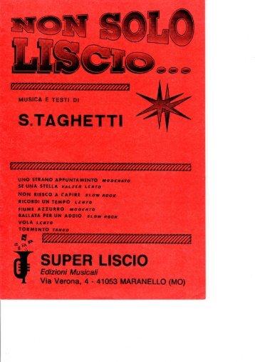 S.TAGHETTI - FASCICOLO (UNO STRANO APPUNTAMENTO).pdf