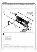 PL - Gate Motors - Page 6