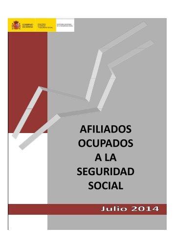 Datos_afiliación_Julio_2014