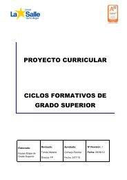 Matemáticas Acceso A Ciclos Formativos Grado Superior