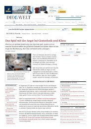 Art BL 2012-10-15 Scary Pictures Die Welt DE.pdf
