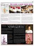Edable Art - Reflect Magazine - Page 3
