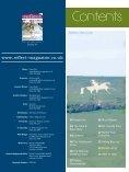 Edable Art - Reflect Magazine - Page 4