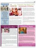 Edable Art - Reflect Magazine - Page 5
