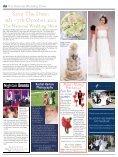 Edable Art - Reflect Magazine - Page 6