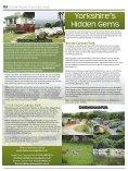 Yorkshire's - Reflect Magazine - Page 2