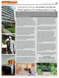 Yorkshire's - Reflect Magazine - Page 3