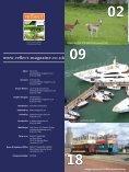 Yorkshire's - Reflect Magazine - Page 4