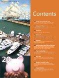 Yorkshire's - Reflect Magazine - Page 5