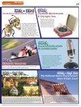 Yorkshire's - Reflect Magazine - Page 7