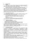 opis elektryka - Page 4