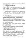 opis elektryka - Page 5