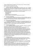 opis elektryka - Page 7