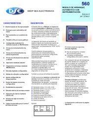 560 VENTAS.pdf - grupoidimex.com.mx