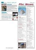 Water heater market analysis - Page 2