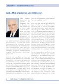 Festschrift zur Einweihung des neuen Feuerwehrgerätehauses vom ... - Seite 4