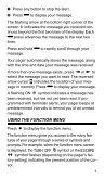 Motorola, and Scriptor - Telekomunikacije - Page 7