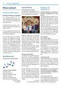 Pfarreiblatt Nr. 11/2013 - Pfarrei St. Martin Adligenswil - Page 2