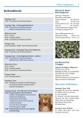 Pfarreiblatt Nr. 11/2013 - Pfarrei St. Martin Adligenswil - Page 3