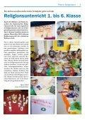 Pfarreiblatt Nr. 11/2013 - Pfarrei St. Martin Adligenswil - Page 5
