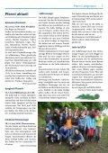 Pfarreiblatt Nr. 11/2013 - Pfarrei St. Martin Adligenswil - Page 7