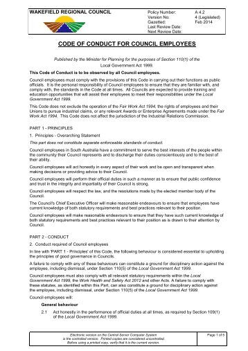 ethics creep governing social science research in the name of ethics ...
