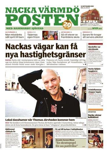 nacka guys Handball - skuru nacka women (sweden) : palmares, results and name skuru idrottsklubben, nacka (f), skuru ik, skuru nacka, skuru f, skuru ik, skuru nacka f, skuru w, skuru ik.