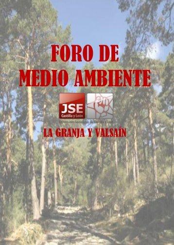programa-foro-medio-ambiente-la-granja-y-valsac3adn-6