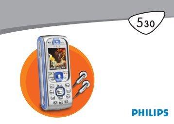 530 - Telekomunikacije