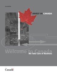 FR5-24-2010-eng.pdf - Publications du gouvernement du Canada