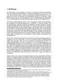 A Comparative Analysis of the Regional Greenhouse Gas Initiative ... - Seite 5