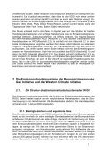 A Comparative Analysis of the Regional Greenhouse Gas Initiative ... - Seite 6