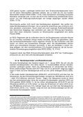 A Comparative Analysis of the Regional Greenhouse Gas Initiative ... - Seite 7