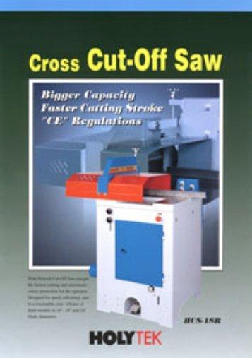 hcs-18 - 24 - catalogue - Woodtech